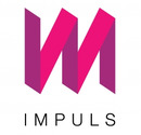 Logo impuls one GmbH & Co. KG in Rosdorf